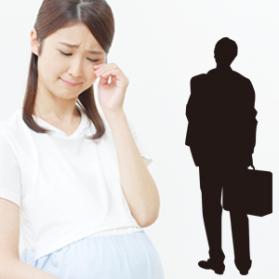 pomelo s 279x279 - 「子どもを産んだら女として終わり」なんやとぉぉ!!!