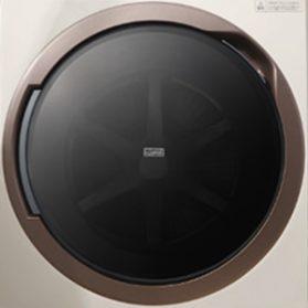 sentakuki s 279x279 - 子育てが10倍楽になる!ドラム式洗濯乾燥機!