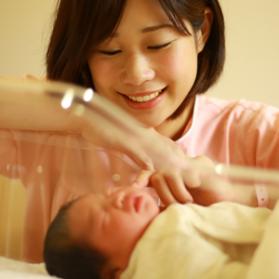 oudan s 279x279 - 母乳性黄疸、おっぱいやめないで