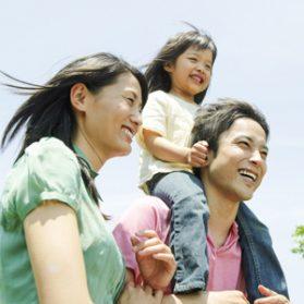 top 1 279x279 - 大切にしたい夫婦のカンケイ〜オトコとオンナは違うよね〜(ZOOMオンラインHISAKOセミナー)