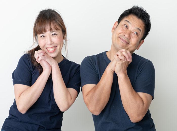 大阪産業大学1回生110名 MARK & HISAKOセミナーを受講した感想 ...