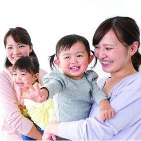 マホン愛用中のママたちの感想(お財布ショルダー)