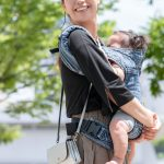2052 mama baby silver 150x150 - お財布ショルダーマホン(9月発送分予約開始)