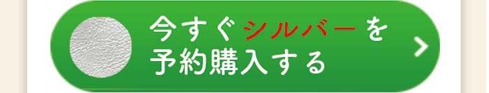 3color cart 9gatsu. silverjpg - お財布選びは自分を知ること (お財布ショルダーマホン)