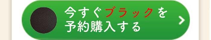 3color cart 9gatsu black - マホン開発物語(お財布ショルダー)