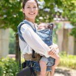 model baby 150x150 - お財布ショルダーマホン(9月発送分予約開始)