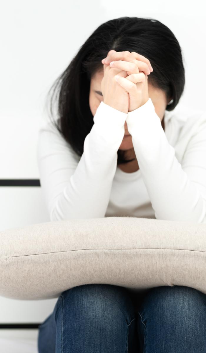nyuusenen - 乳腺炎治療の基本軸