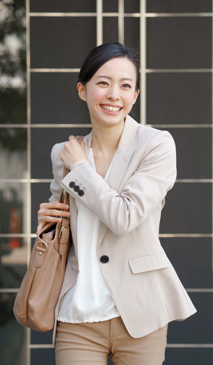 yuuki - 仕事をやめる勇気