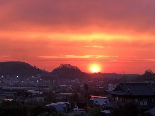 S  8880156 540x405 - 【ご成約感謝】大阪の自宅を売ります!『新喜劇』★藍ちゃん営業マン