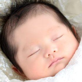 baby10 s 279x279 - HISAKOの出産(第10子)前編