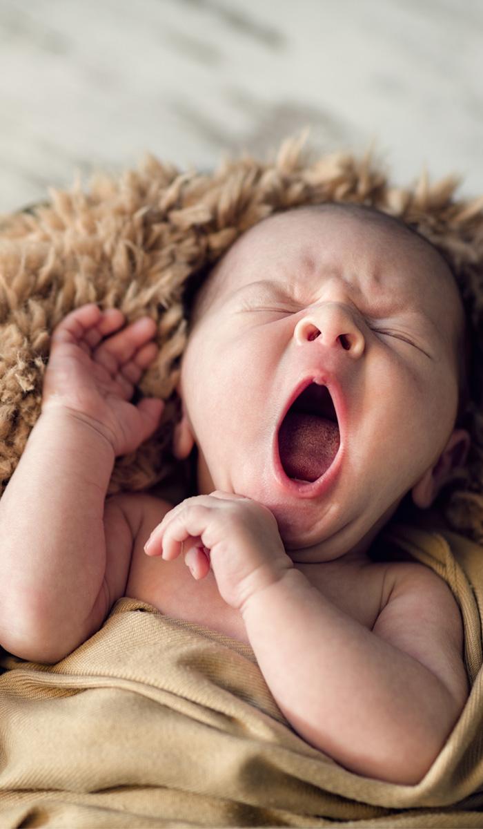 baby11 2 - HISAKOのお産(第11子)その後
