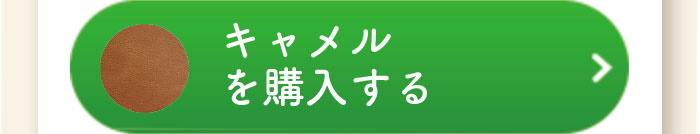 btn buy camel - 肩パット(お財布ショルダーマホン専用)
