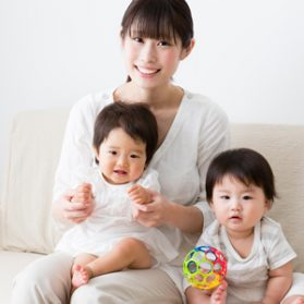 男の子の育て方 女の子の育て方zoomHISAKOオンラインセミナー