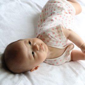 negaeri s 279x279 - ママの骨盤から見た赤ちゃんの向きグセ