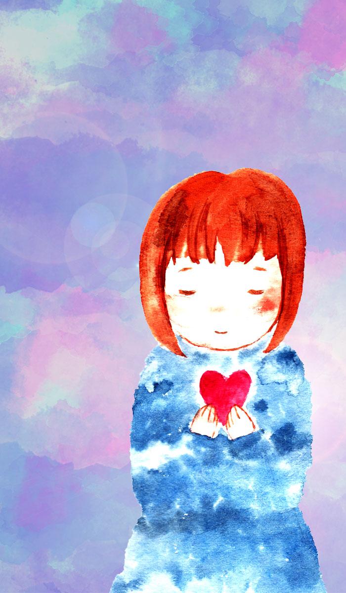 girl03 - 発達障害 (4)イライラのスイッチ