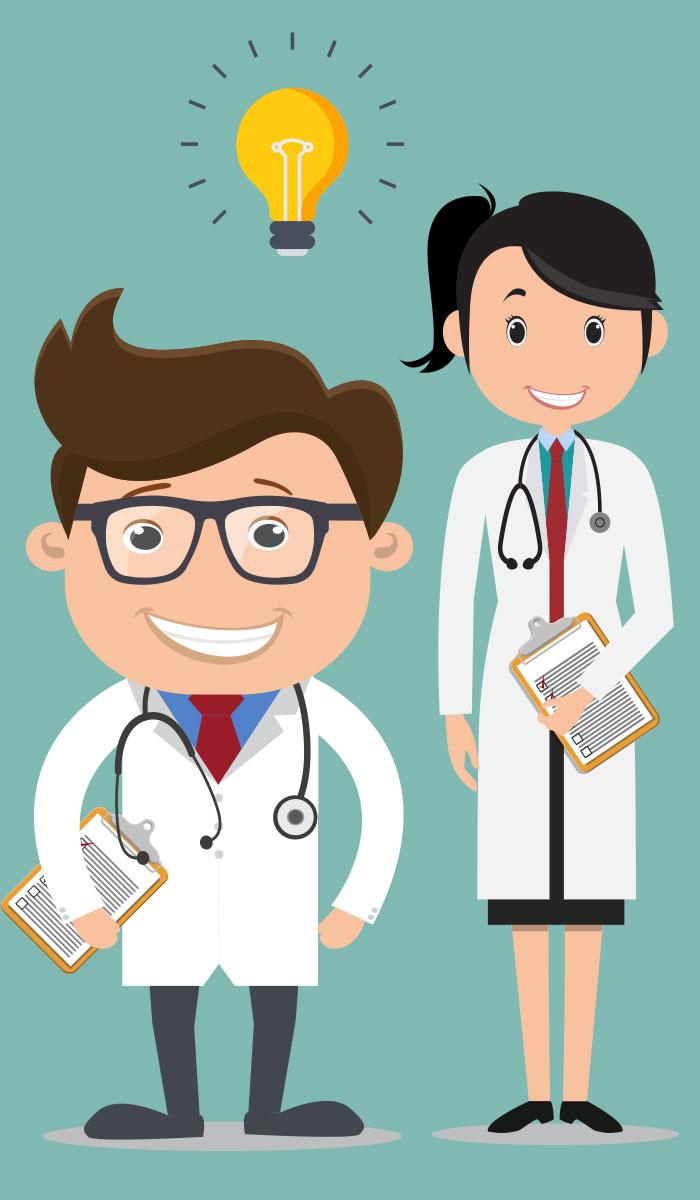 kenkai - 医師的見解・助産師的見解