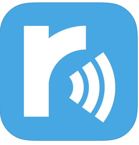 rajico - ラジオ沖縄『HELLO ベイビー』出演します