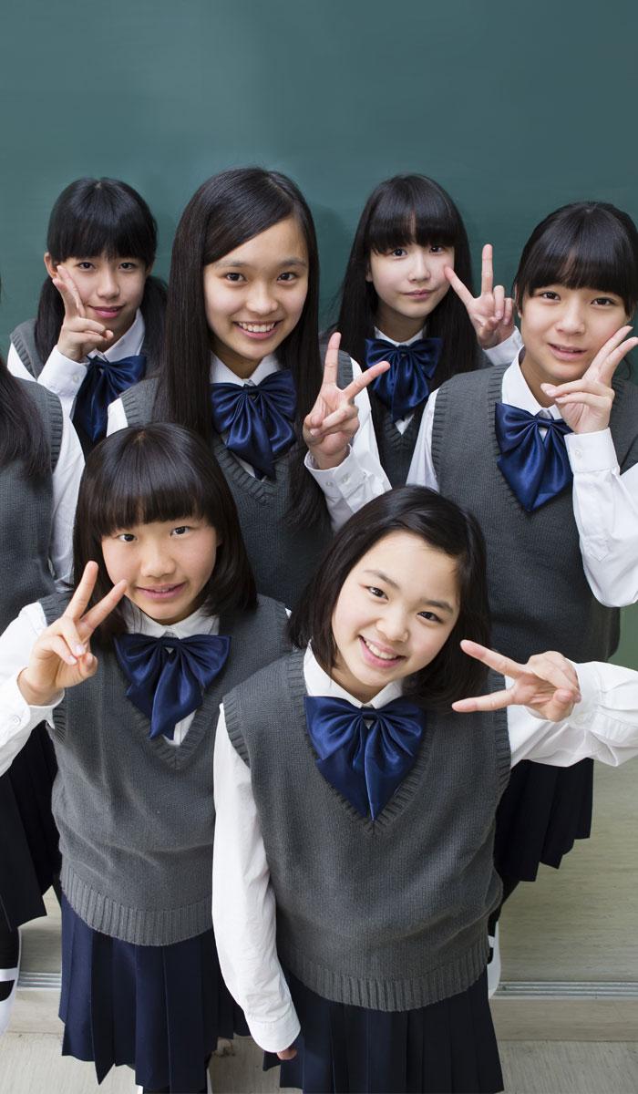 inochi b 1 - いのちの授業をすべての子どもたちへ!