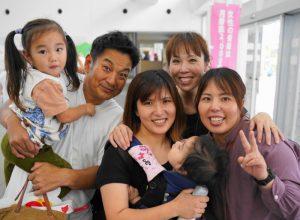 03 300x220 - 沖縄初講演 〜爆笑お笑い子育てライブ〜レポート(2)