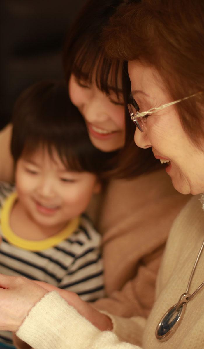 baba - 『苦手な義母・実母と賢く付き合おう』12/14(土)ばぶばぶ2階HISAKOセミナーです!