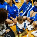 DSC00232 150x150 - HISAKOストッパーを外しちゃいました 〜小坂井中学校 いのちの授業〜