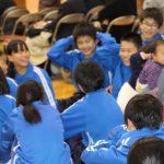 IMG 1791 150x150 - HISAKOストッパーを外しちゃいました 〜小坂井中学校 いのちの授業〜