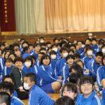 IMG 1840 150x150 - HISAKOストッパーを外しちゃいました 〜小坂井中学校 いのちの授業〜