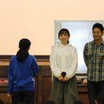 IMG 1855 150x150 - HISAKOストッパーを外しちゃいました 〜小坂井中学校 いのちの授業〜