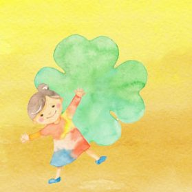 心を開かない難しい子(3) 〜発達障害〜