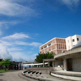 M s 279x279 - 沖縄北部で講演会?大丈夫なのー?