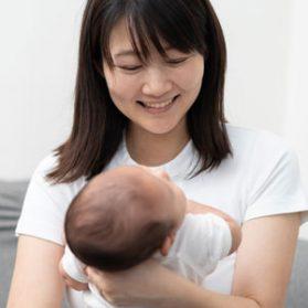 b s 279x279 - 赤ちゃん言葉
