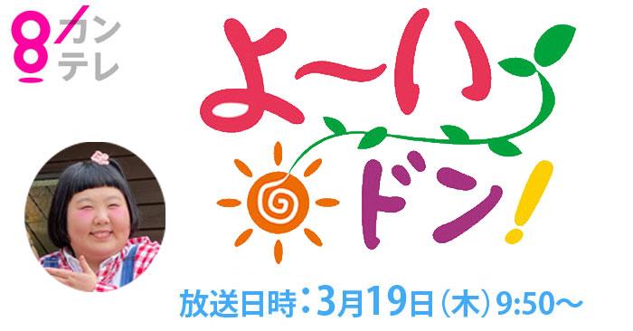 kantere8 02 - 【ご成約感謝】大阪の自宅を売ります!『新喜劇』★藍ちゃん営業マン