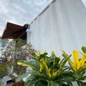 沖縄仮助産院ばぶばぶ進んでいます
