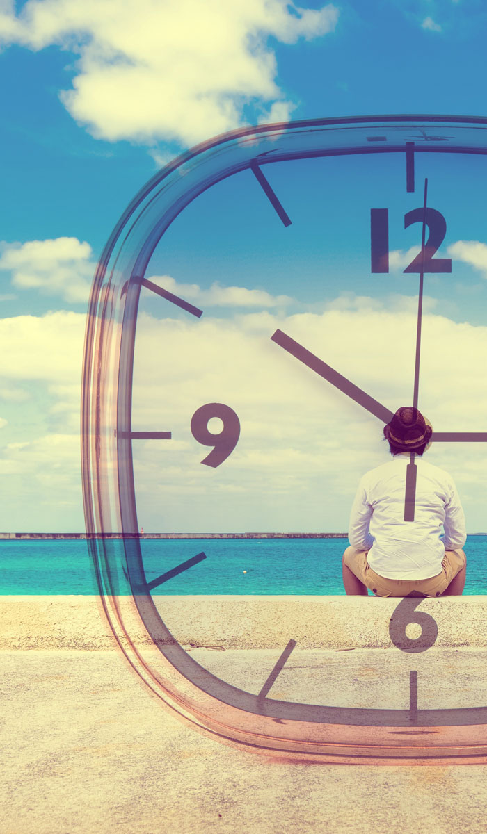 time - やっぱり濃かった!(◎_◎;)