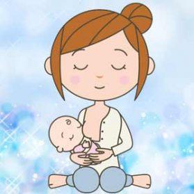 母子免疫移行は『母乳』からだけじゃないんだよ