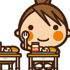 k s 279x279 - 沖縄の給食メニューがナゾすぎる!