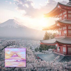Aka s 279x279 - HISAKOが描く!子宝安産ジンクス『赤富士』