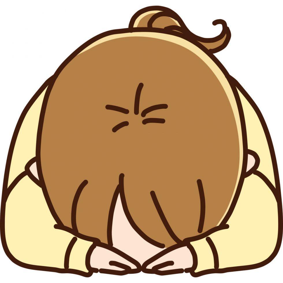 Owabi - 予約取りづらくてごめんなさい!