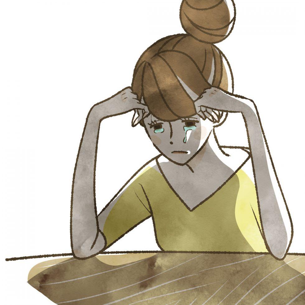 Namida - 感情移入しすぎてしんどいのも裏を返せば宝物!