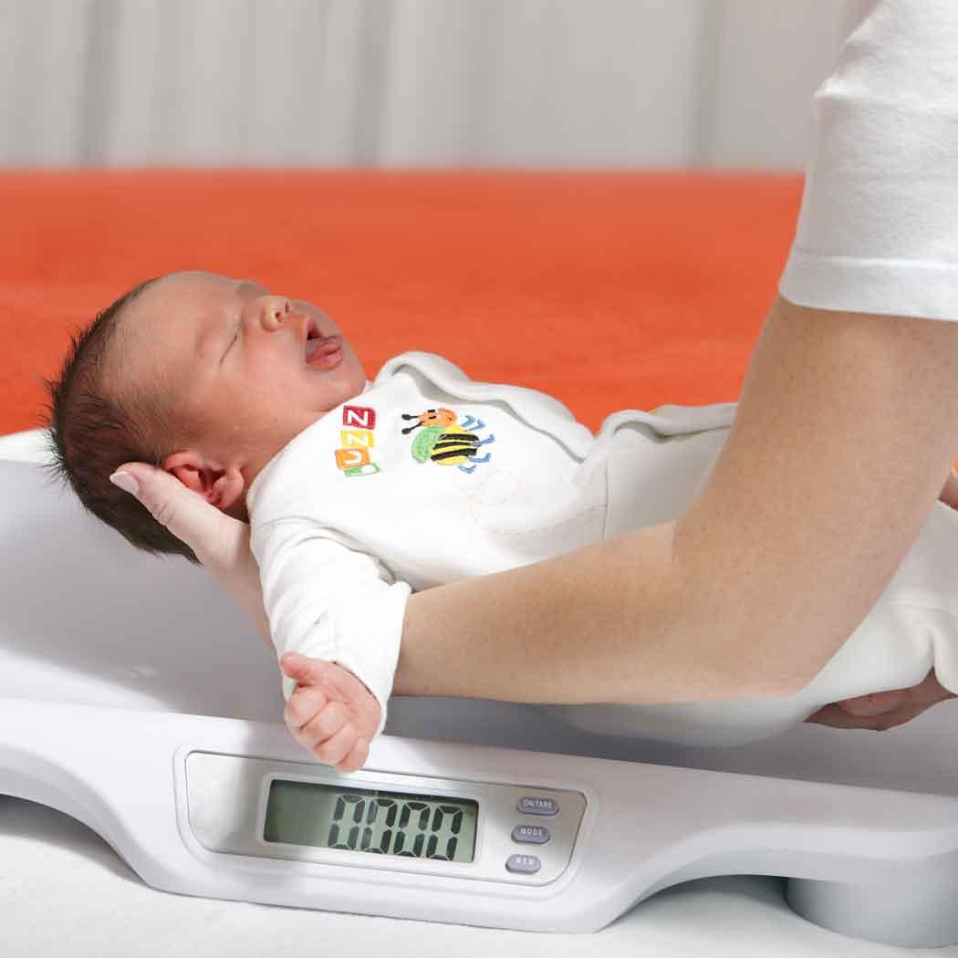 440093495417c5c751ac348c8443a3e9 1 - 赤ちゃんの体重増加不良・・・助産院の対応にモヤモヤ(2)