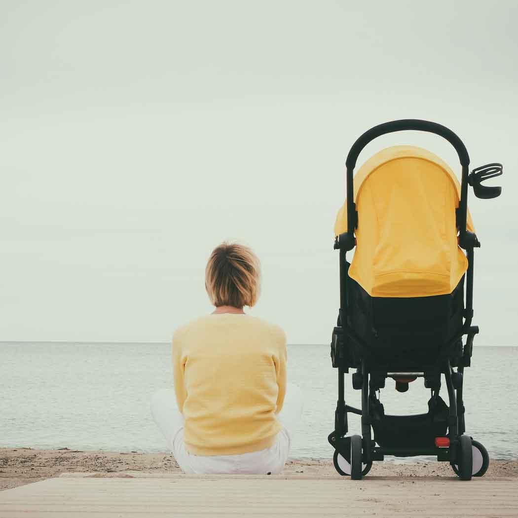 54838a42c4af90d703f0db6312741e66 1 - 赤ちゃんの体重増加不良・・・助産院の対応にモヤモヤ(3)